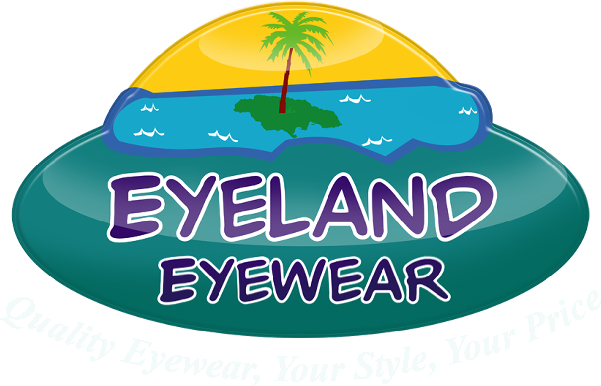 EyelandEyewear